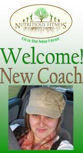 maria as coach