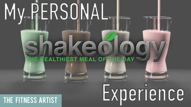 shakeologyexperience